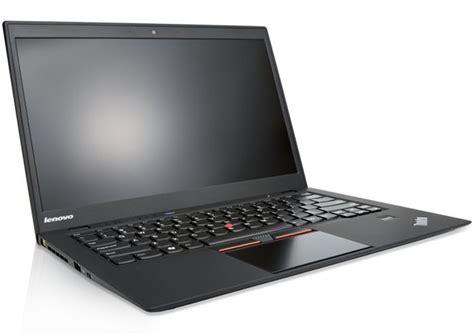 Hp Lenovo X1 lenovo thinkpad x1 carbon 3rd refurbished business