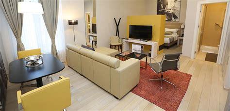 Zepter Hair Dryer junior suite 42m2 1 bedroom and 1 living room zepter hotel