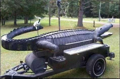 bbq fan for smoker friends family thoughts and barbecue on pinterest