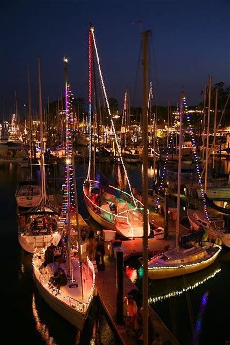 santa cruz holiday lights train 670 best images about bikes boats cars planes trains