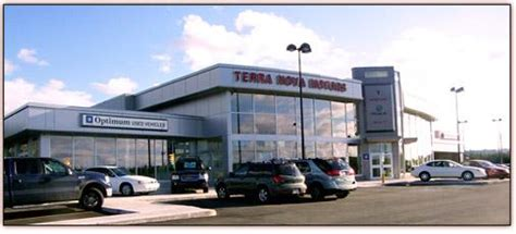 st johns motors terra motors ltd in st s nl weblocal ca