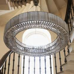 Large Chandeliers Uk Extra Large Beatrice Chandelier Chandeliers Amp Ceiling