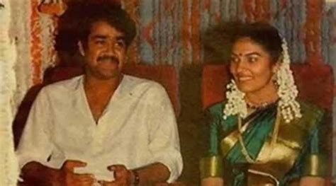 Wedding Anniversary Song Malayalam by Malayalam Superstar Mohanlal Sings Song For