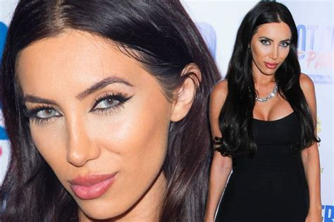 kim kardashian and every celebrity looked like a couch kim kardashian lookalike milana aslani claims her looks
