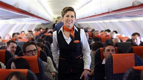 easyjet cabin crew application airline now hiring more employees than flyertalk