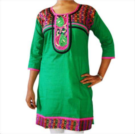 kurtis pattern name designer cotton kurti with saree pattern neck designer