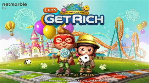 cara mengubah kuota game line get s rich menjadi reguler tutorial bermain line let s get rich di laptop windows
