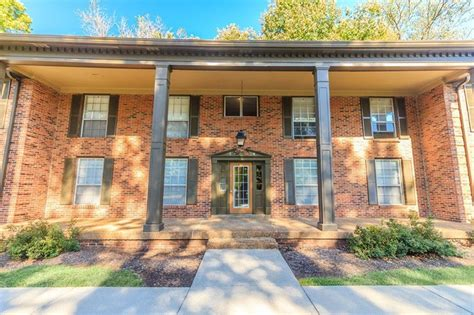 Tennessee Finder Colony House Murfreesboro Tn Apartment Finder