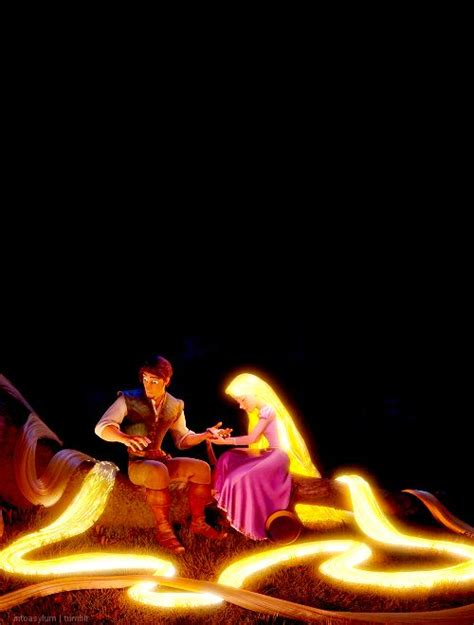 wallpaper iphone rapunzel 17 best images about cute wallpapers on pinterest disney