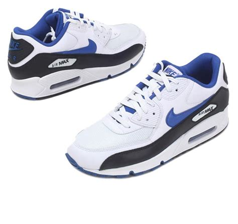 kevin durant running shoes nike air max 90 running shoes lebron 00017 89 90