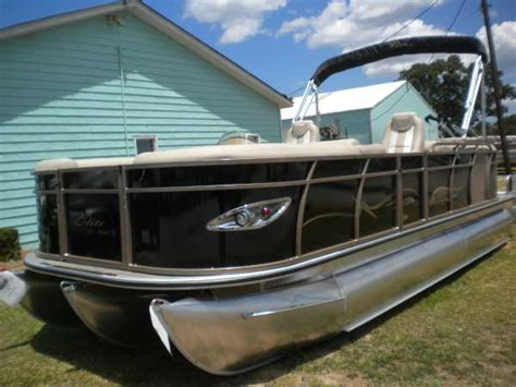 bentley pontoon boats for sale in sc pontoon lift boats for sale in lexington south carolina