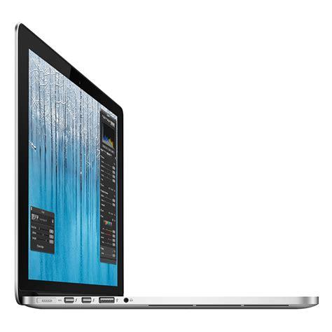 Macbook Pro Me864 Macbook Pro Retina Me864 C蟀 98 Gi 225 R蘯サ T蘯 I Zshop Vn