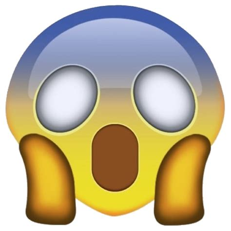 scream film emoji that emoji might not be saying what you think cecil galler