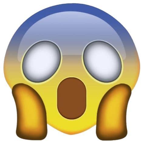 shock film emoji that emoji might not be saying what you think grammarly