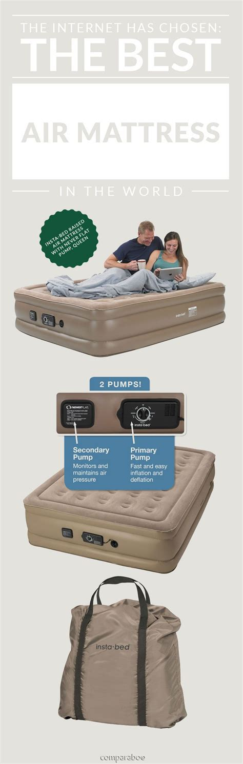 best 25 air mattress ideas on cing air mattress air and cing in car