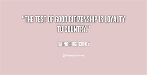 018 citizenship quotes golfian com