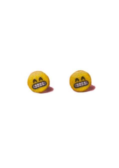 emoji eek 17 best images about emoji merchandise d on pinterest