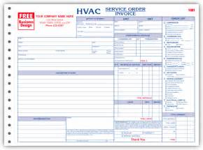 air conditioning invoice template hvac invoice template free to do list
