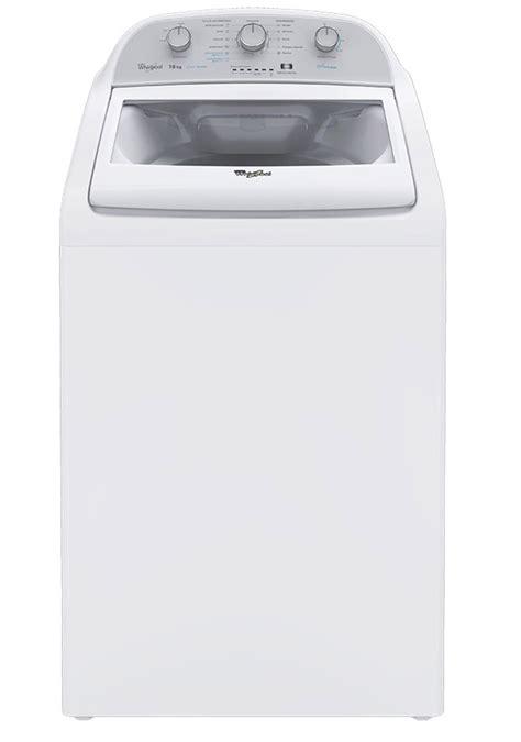capacitor para lavadora ge que es un capacitor de lavadora 28 images como probar motor de lavadora motor para lavadora