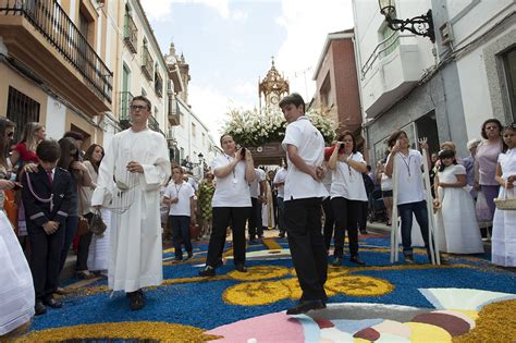 themed events and more corpus christi corpus christi