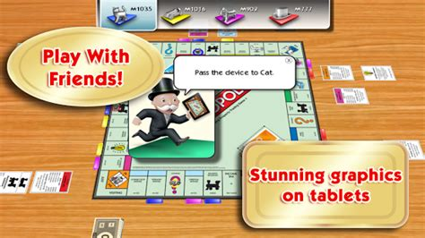 monopoly full version apk download monopoly apk android game data full version pro free