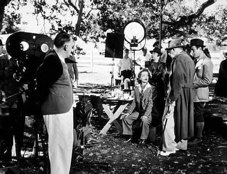 edmund haley bennett on the set 4 vienna s classic hollywood