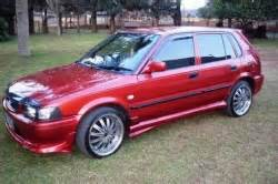 Used Cars For Sale Owner In South Africa Used Toyota Tazz Cars For Sale In South Africa Cheap