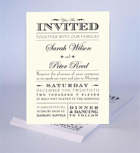 17 Best images about Jillie Bean Wedding Ideas on Pinterest   Diy wedding decorations, Wedding