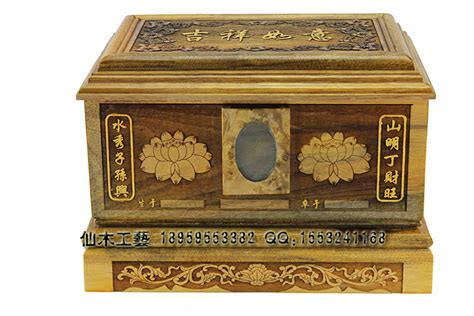 buy wholesale funeral supplies from china funeral