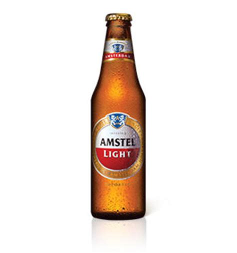 amstel light alcohol content amstel light the beer store