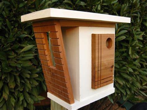 cool bird houses designs best 25 birdhouse designs ideas on pinterest birdhouse birdhouse ideas and birdhouses