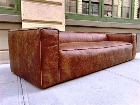 Distressed Leather Sectional Sofa Distressed Leather Sectional Sofa Why No One Is Discussing Distressed Leather Sofa Home Design