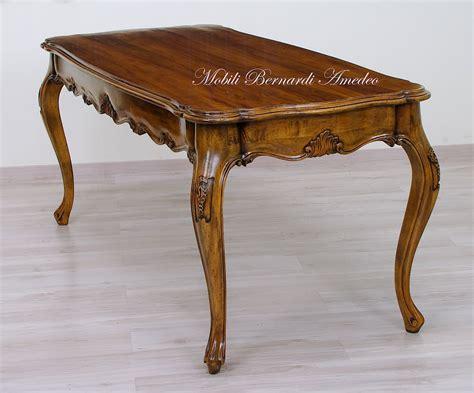 tavolo barocco altri tavoli tavoli