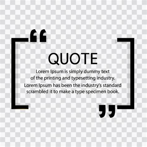 text template quote vectors photos and psd files free