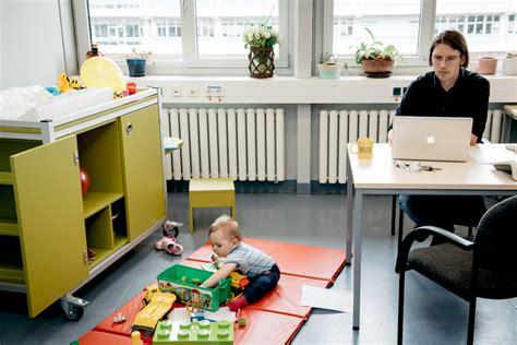 Kinderzimmer Junge Höffner by Kinderzimmer