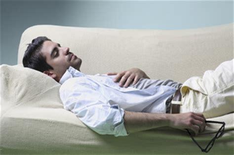 unruhige beine im bett krankheiten