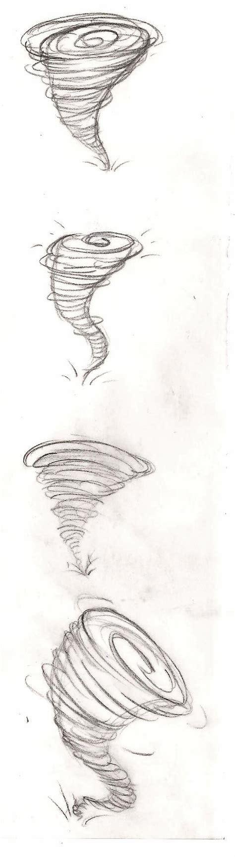 tornado tattoo designs tornado by metacharis on deviantart tattoos and