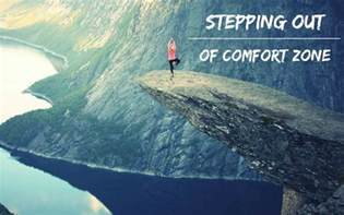 stepping out your comfort zone adri kyser inner