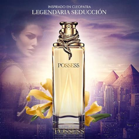 Parfum Oriflame Architect 59 best images about fragancias oriflame on 50 and