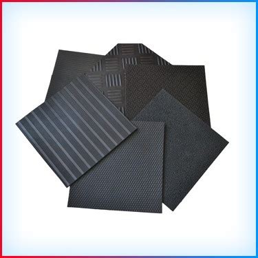 Thin Floor Mat by Customized Quality Anti Slip Thin Kitchen Rubber Floor Mat