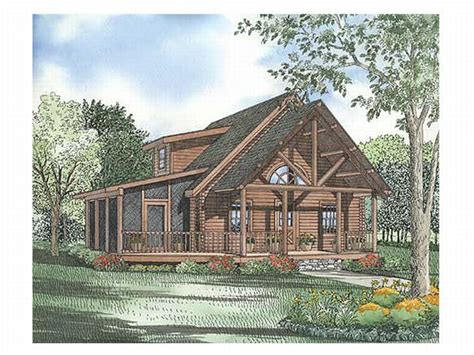 native house plan native house plans house plans