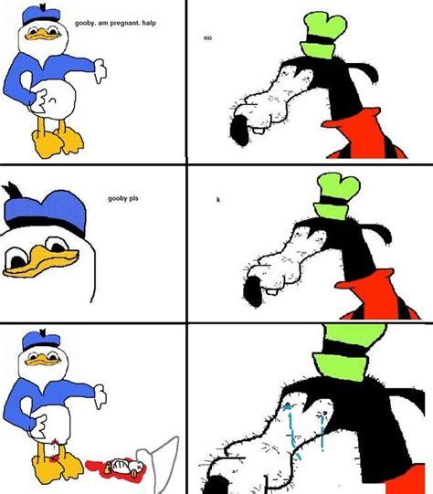 Gooby Meme - gooby pls imgur