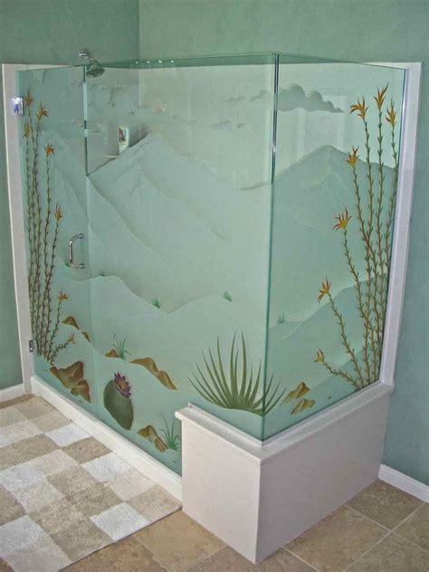 Bathroom Designs Glass Shower Enclosures Easy Cleaning Glass Shower Enclosures Home Design By