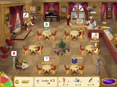 full version restaurant games free download bilbo the four corners of the world game free download