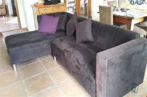 suede l shaped couch purple l shape leather couch and black suede l shape couch