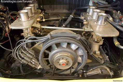 Chauffage Petrole 911 by Porsche Cayenne Hybride Ca Y Est Le Monde Est Sauv 233