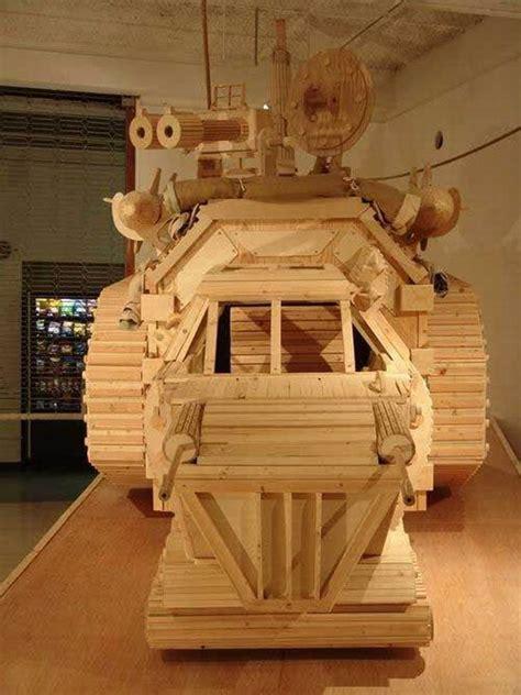amazing wooden toys  pics