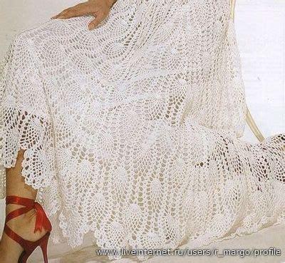 free crochet pattern ladies jersey white pineapple skirt free crochet graph pattern womens