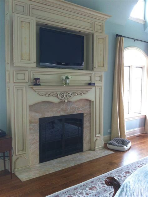 white wood fireplace surround fireplace design ideas