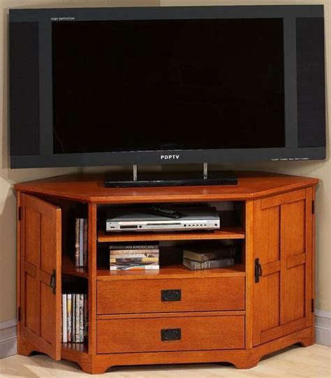corner media cabinets flat screen tvs corner tv cabinets for flat screen tvs best tv stand and